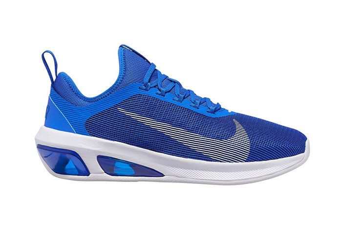 Nike Air Max Fly Colourways 2