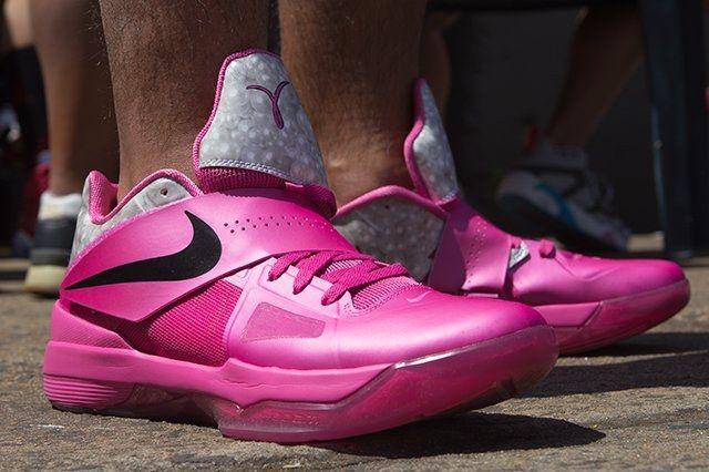 Sneaker Freaker Swap Meet On Feet Recap 13