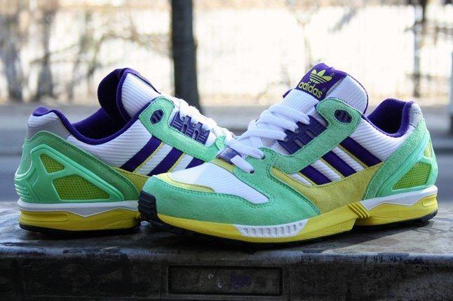Adidas Zx 8000 01 1
