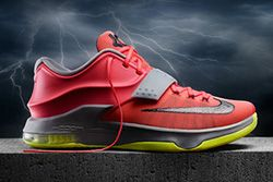 Official First Look Nike Kd7 Thumb