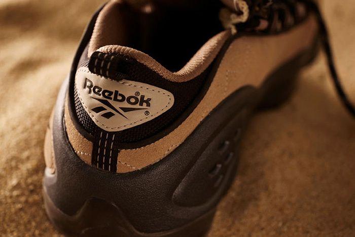 Kicks Lab Reebok Dmx Run 10 5