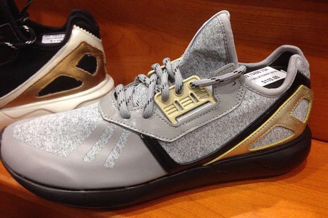 Adidas Tubular Gold Pack 01