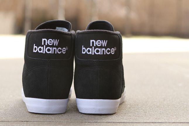 New Balance Pro Court Hi 05 1