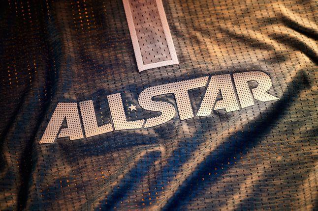 Adidas Nba All Star Weekend 2012 10 1