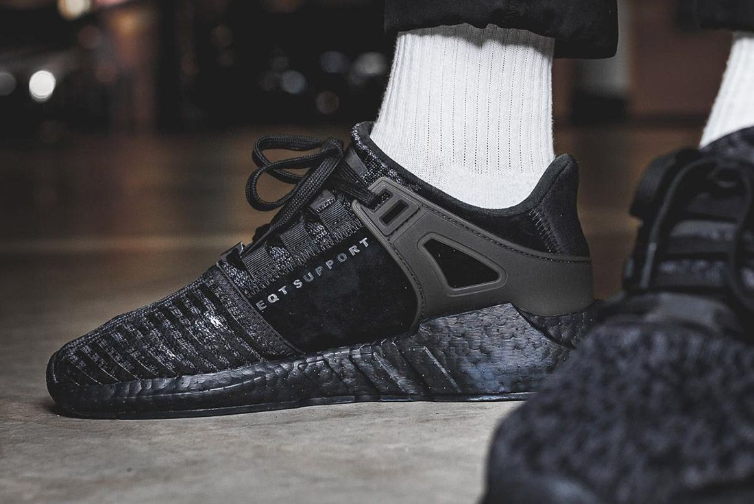 Adidas Black Friday Releases On Feet Sneaker Freaker 2