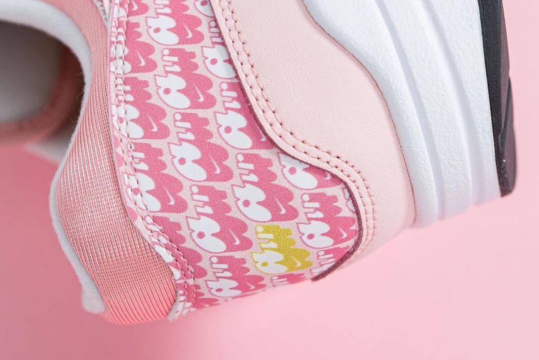 Nike Air Max 1 Strawberry Lemonade
