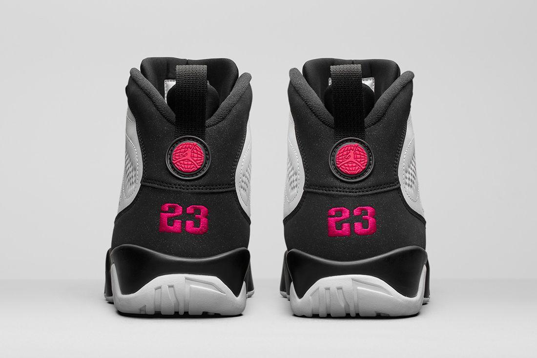 Jordan Brand Unveils Massive Space Jam Collection52