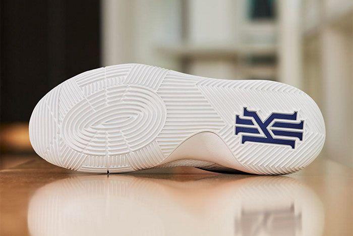 Nike Kyrie 2 Usa 4