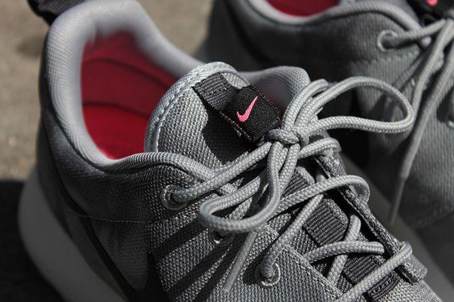 Nike Roshe Run Marble 3