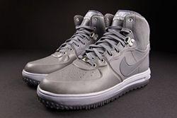 Nike Lunar Force 1 Sneakerbooit Cool Grey 1 Kixandthecity 580X387 Thumbs