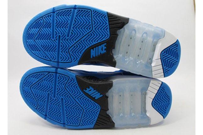 Nike Air Force 180 High 11 1