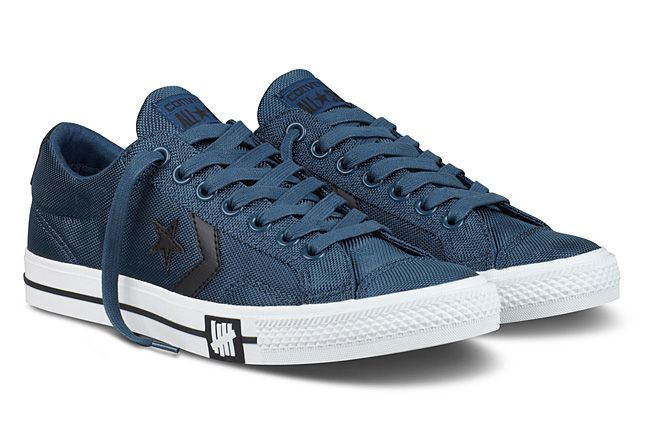 Converse Undftd Star Player Low 01 1
