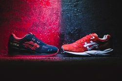 Gel Lyte Gel Saga Feature2 Display Pick1