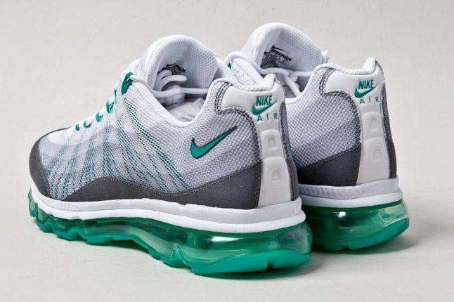 Nike Air Max 95 Dyn Fw Mint Slice 3 1