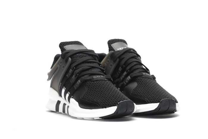 Adidas Eqt Support Adv Clear Pink 4
