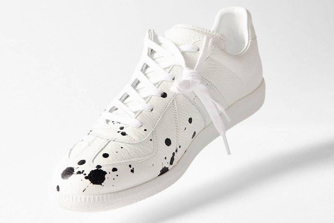 Margiela Replica Sneaker