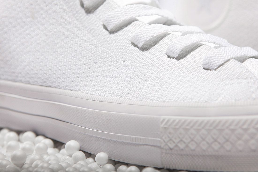 Cons Fly White 060