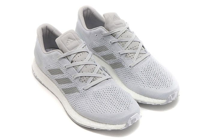 Adidas Pure Boost Dpr 8