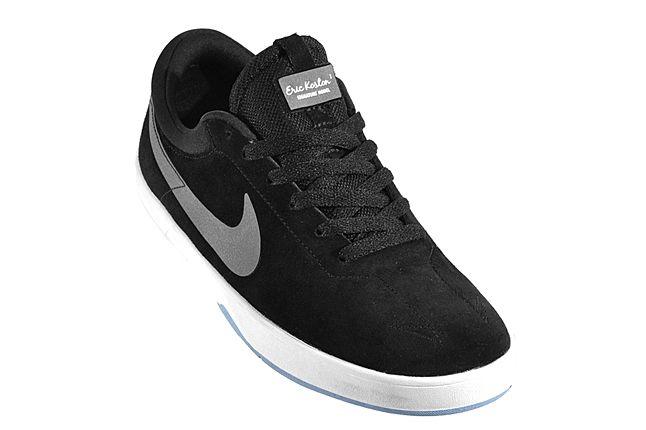 Nike Sb Zoom Eric Koston 7 11
