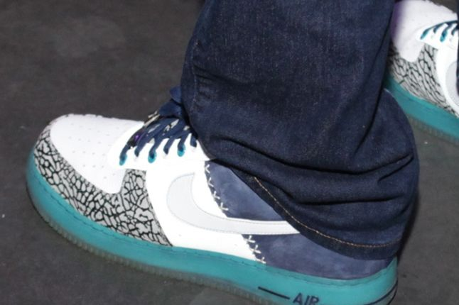 Sneakerpedia Launch 43 1