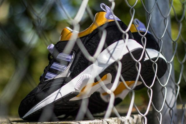 Adidas Torsion Response Lite Wmns September Releases 2