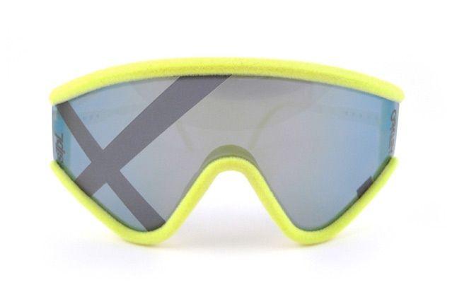 Stpl Oakley Eyeshade 1 1