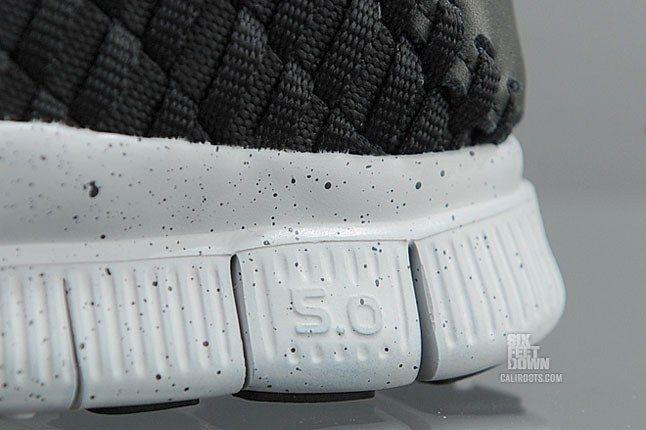 Nike Free 5 0 1