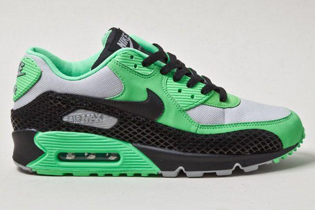 Nike Air Max 90 Tree Snake 1 1