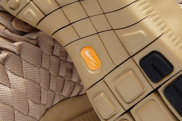 Nike Inneva Woven Tech Sp Pack 2
