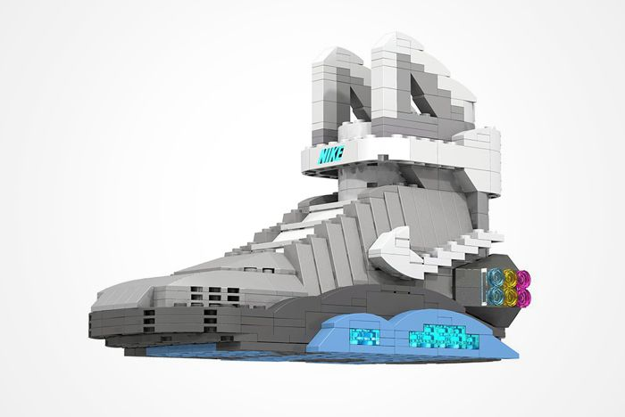 Val Lego