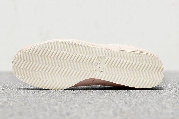 Nike Cortez Maria Sharapova Ar5696 202 13