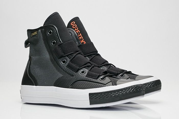 Converse X Gore Tex 4 Sneaker Freaker