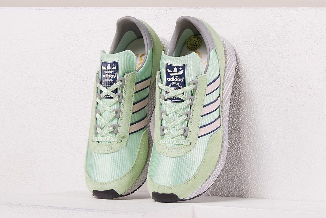 Adidas Spezial Ss18 12