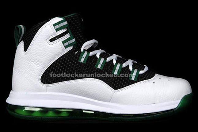 Nike Air Max Darwin 360 Celtics 04 1