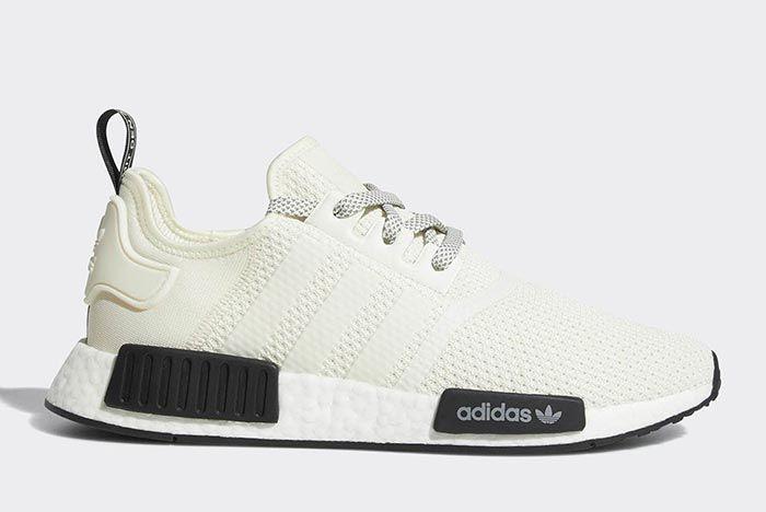 Adidas Mnd R1 September Release 1
