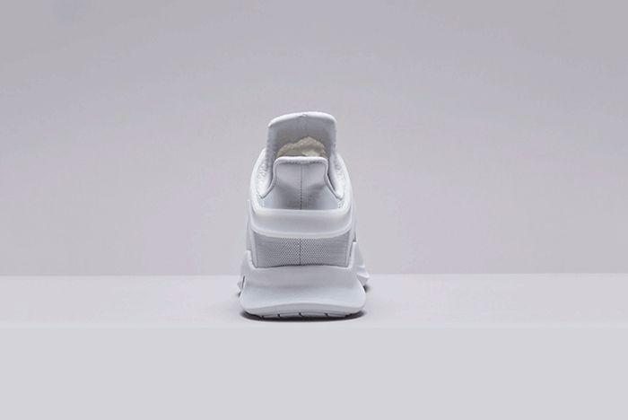 Adidas Eqt Support Adv Pk Reflective6
