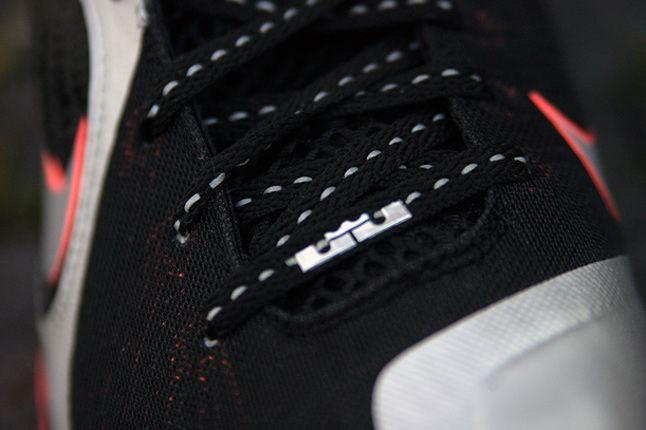 Nike Le Bron 9 Mango 09 1
