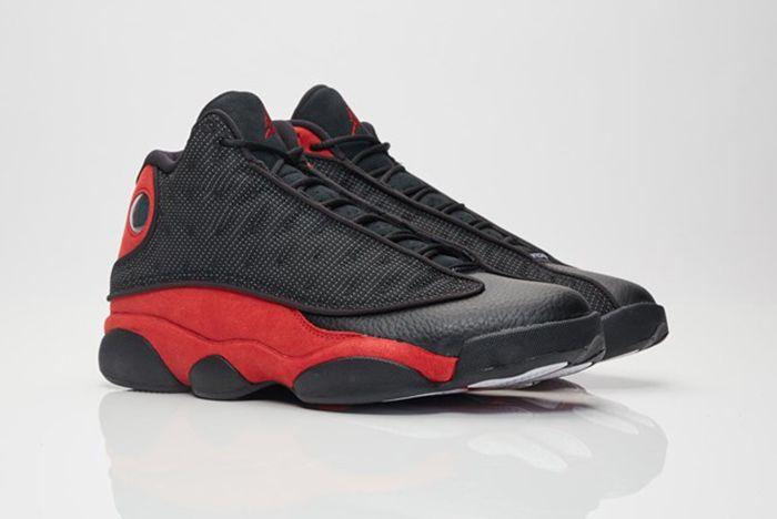 Sns 1 Sneaker Freaker