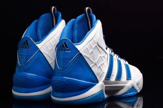 Adidas Adi Power Howard 2 22 1