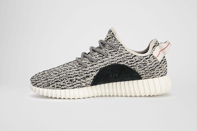 Adidas Yeezy Boost 350 8