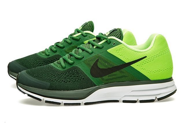 Nike Air Pegasus 30 Forrest Green 4