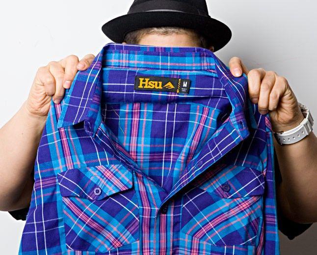 Emerica Shirt 1