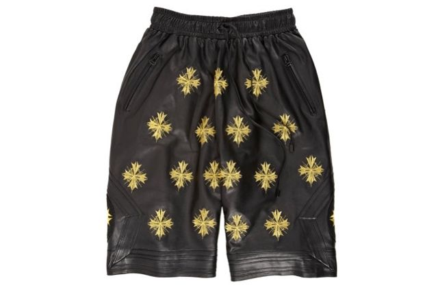 Jay Z A New York Holiday Collection 12