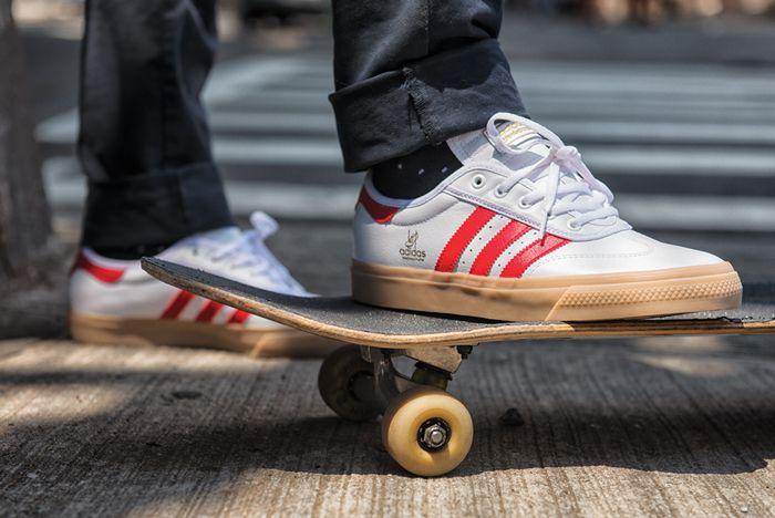 Adidas Adi Ease Universal