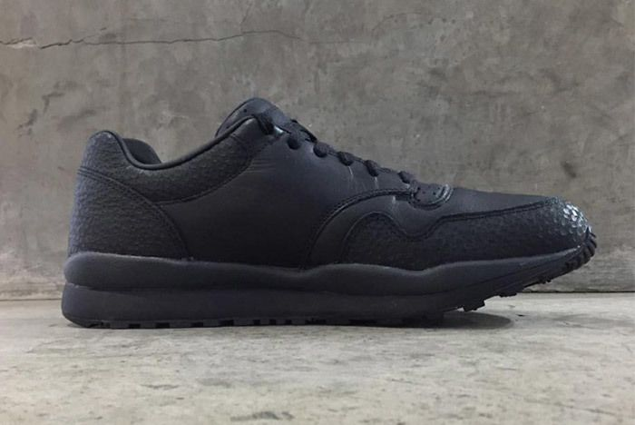 Nike Air Safari Qs 2018 Retro Sneaker Freaker 7