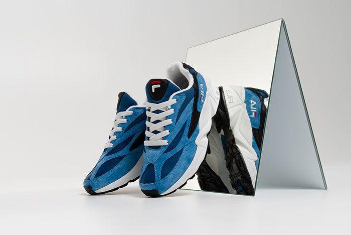Fila V94M Italy Pack Sneaker Freaker3