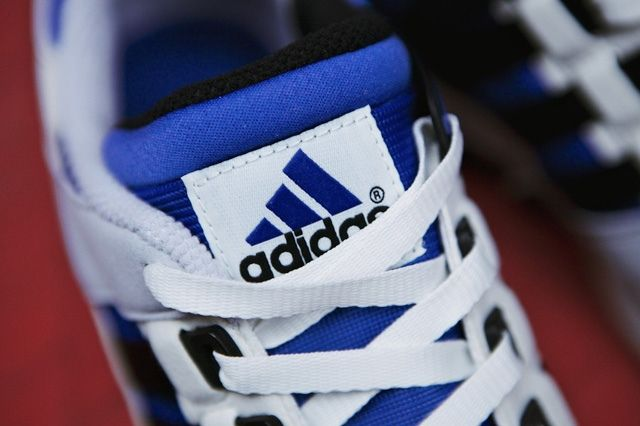 Adidas Eqt 93 Royal Blue Bumperoo 9