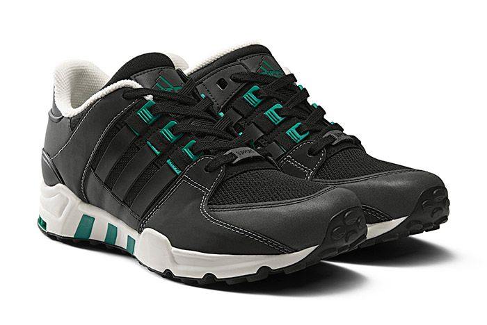 Adidas Eqt Support Xeno Pack 8