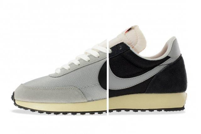 Nike Air Tailwind March Delivery Thumb