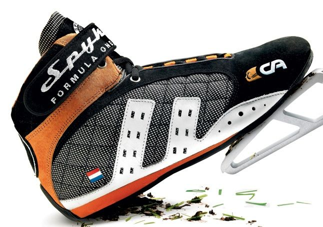 Quick Original Dutch Style 41